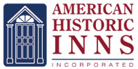 american historic inns, Sally Webster