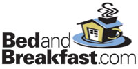 bedandbreakfast.com, Sally Webster